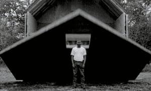Steve McQueen, Deadpan