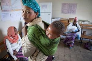 IJDC: An international NGO