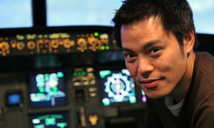 Kevin Fong Horizon: How to Avoid Mistakes in Surgery