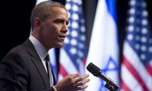 a dream fulfilled the story of barack obama summary