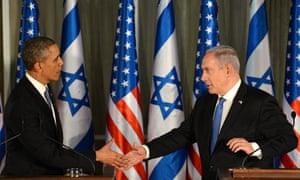 President Barack Obama visit to Israel - 20 Mar 2013