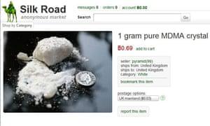 Silk Road superpixie 2