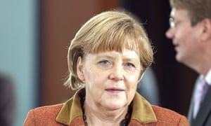 e6f2038c2609b Angela Merkel reportedly outraged over Cyprus's behaviour | World ...