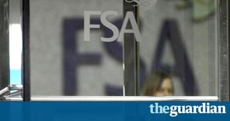 Safer food, better business, Food Standards Agency