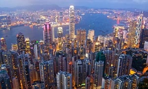 Hong Kong's top court has denied residency to two maids from the Philippines