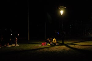 """WWF Earth Hour: Philippines supports United Nations sponsored """"Earth Hour"""""""