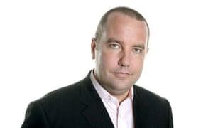 BBC Radio 4 Presenters