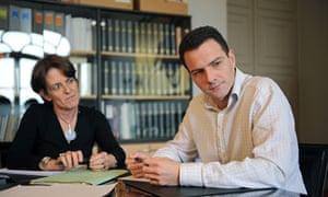 FRANCE-BANKING-SOCIETEGENERALE-CRIME-KERVIEL