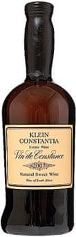 Klein Constantia Vin de Constance 2007
