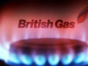 Will the UK's climate policies really help to lower energy