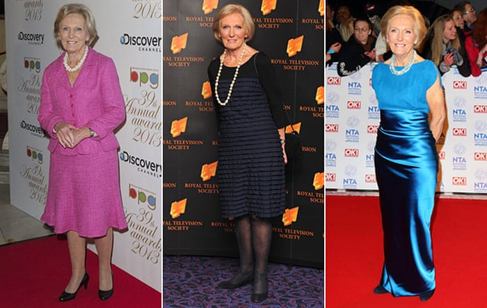 The 50 Best Dressed Over 50s In Pictures Fashion The Guardian