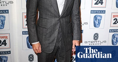 1c95ce05083 The 50 best-dressed over-50s – in pictures