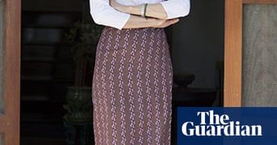 7e7ac4f5ad8 The 50 best-dressed over-50s – in pictures