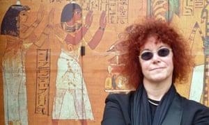 ancient-egypt-women-tv