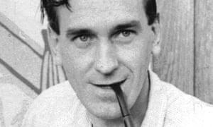 Peter Worsley