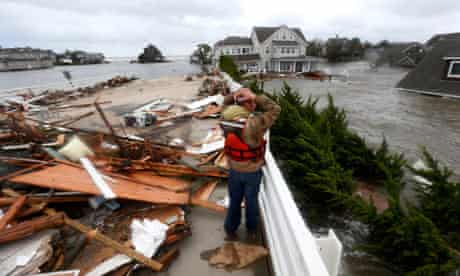us coast climate change