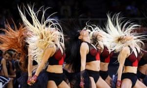 Euroleague Top 16 basketball match between Anadolu Efes and Unicaja Malaga in Istanbul,