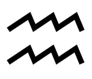 zequals symbol