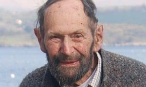 Richard Hutchins