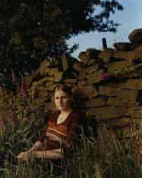"""Lydia Arnold"" ""Emma hardy"" ""National Portrait Gallery"" trailblazers"