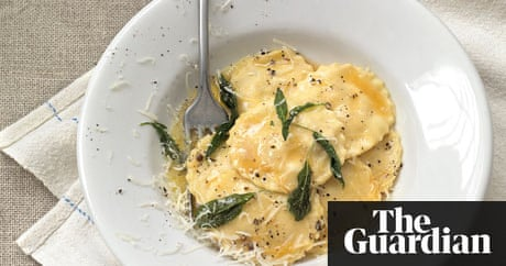 MasterChef winners share their best recipes | Television & radio ...