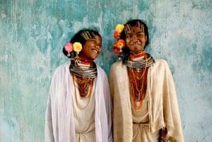 tribal-girl-young-naked