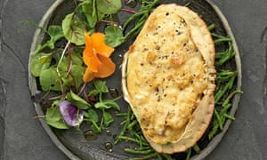 Mat Follas's crab thermidor recipe: 'It's a regular on the menu at ...