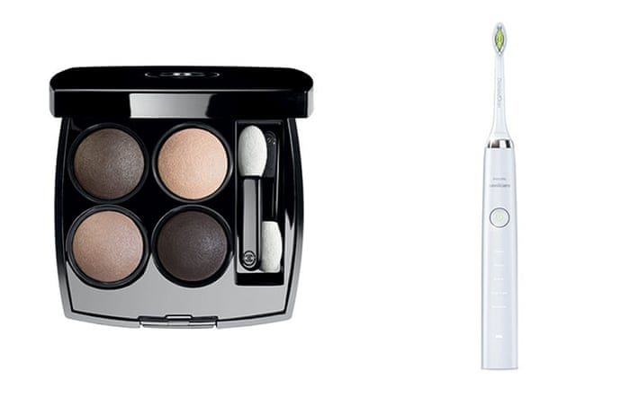 The 50 best beauty buys - in pictures | Fashion | The Guardian