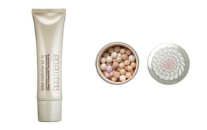 50 best beauty products: 50 best beauty products