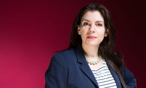 Stephenie Meyer on Twilight, feminism and true love | Books | The