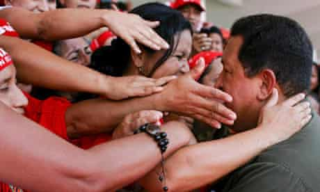 [Image: Former-Venezuela-Presiden-008.jpg?w=620&...315ab0ec4c]
