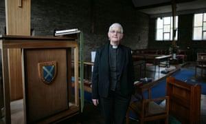 Jane Freeman