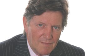 John Cornwell helped to found the family law group Resolution