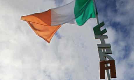 Continuity IRA