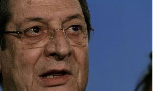 cyprus-president-eurozone-crisis