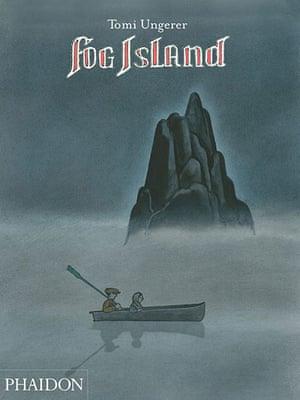 agoodlook1304: Fog Island book jacket