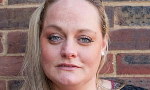 Cross examination of rape victims: Tina Renton