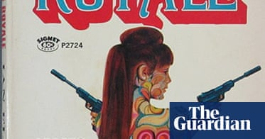 Sixty Years Of James Bond S Casino Royale In Pictures Books The Guardian