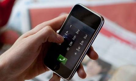 text messaging communicate