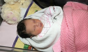 A baby girl has been found on a street bench in Edinburgh. The newborn, named Charlotte after the police officer who accompanied her to hospital, was discovered by a passer-by in Hailesland Park in Wester Hailes, Edinburgh is doing well say the hospitals midwives.
