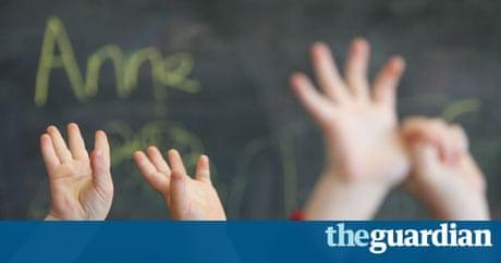 Amazon com  Image Grammar   Using Grammatical Structures to Teach     JoLynne s Teaching Philosophy