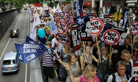 Privatisation: the good, the bad, and the ugly