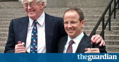 Billionaire william koch wins 12m in courtroom wine fraud for Koch 3 winde