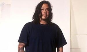 Chi Cheng, original bassist for the Deftones
