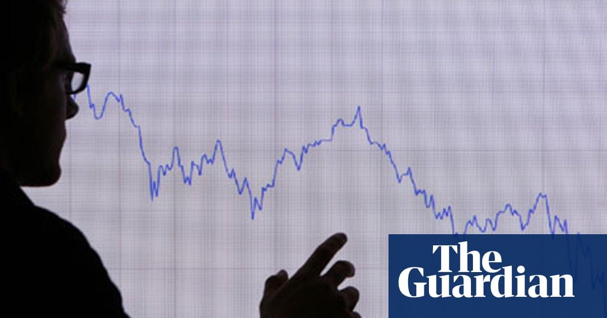 Why 'lean data' beats big data   Media Network   The Guardian