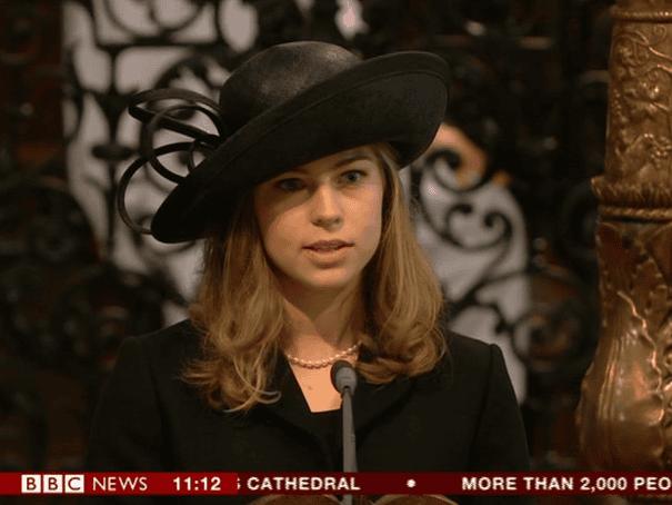 Margaret Thatcher's funeral -Tuesday 16 April   Politics   The Guardian