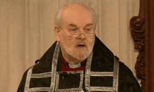Richard Chartres