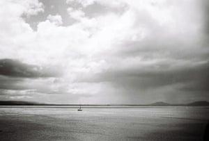 Guardian Camera Club: A review of Jack Davenport's portfolio