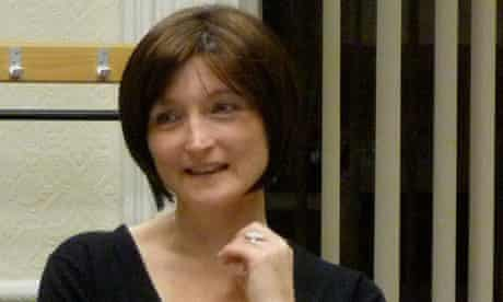 Gill Howie was a popular professor and head of philosophy at Liverpool University