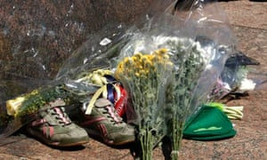 Boston bombing victim 3 lu lingzi